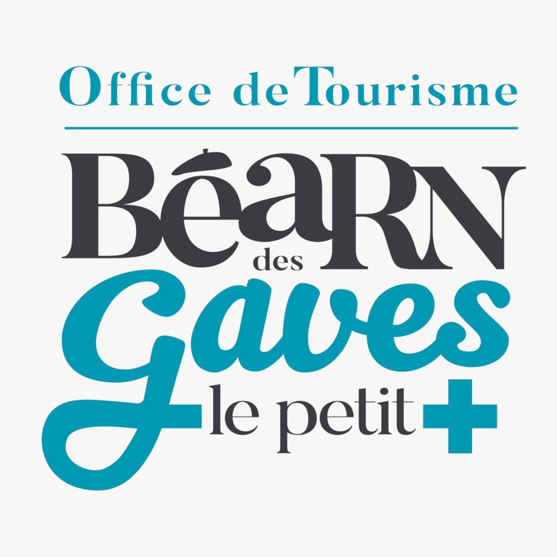 Office de tourisme du Béarn des gaves